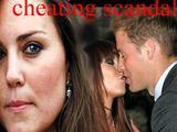 Hollywoodreporter.com montažas/Daugybę kalbų sukėlęs penkerių metų senumo kadras, kuriame matyti, kaip bučiuojasi princas Williamas ir Natasha Hamilton