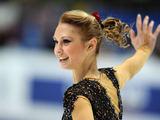 "AFP/""Scanpix"" nuotr./Ksenia Makarova"