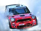 AFP/Scanpix nuotr./WRC: Sardinijos ralis
