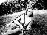 genocid.lt nuotr./Antanas Kraujelis-Siaubūnas