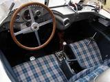 """Gino Trinkūno nuotr./2011-ųjų metų """"Mille Miglia"""" lenktynės"""