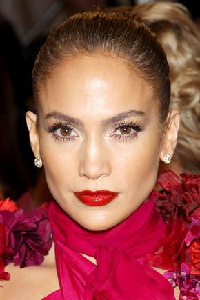 AOP nuotr./Jennifer Lopez