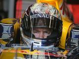 "AFP/""Scanpix"" nuotr./Sebastianas Vettelis"