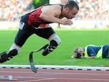 """AFP/""""Scanpix"""" nuotr./Oscaras Pistoriusas"""