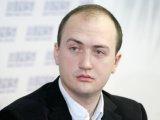 Šarūno Mažeikos/BFL nuotr./Sergejus Muravjovas