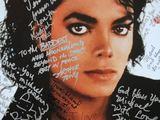 "AFP/""Scanpix"" nuotr./Michaelas Jacksonas"