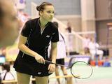 badminton.lt nuotr./Ieva Linkutė