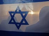 """Reuters""/""Scanpix"" nuotr./Izraelio vėliava"