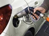 """Gamintojo nuotr./""""Opel Corsa LPG"""" – pirmasis dujomis varomas """"Opel"""" automobilis"""