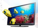 """""""Sony"""" nuotr./Didelė dalis išmaniųjų televizorių turi trimačio vaizdo (3D) funkciją."""