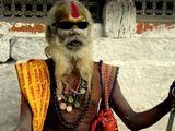 sxc.hu nuotr./Nepalo gyventojas.