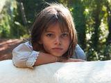 Stop kadras ia Youtube.com/Thylane Lena-Rose Blondeau