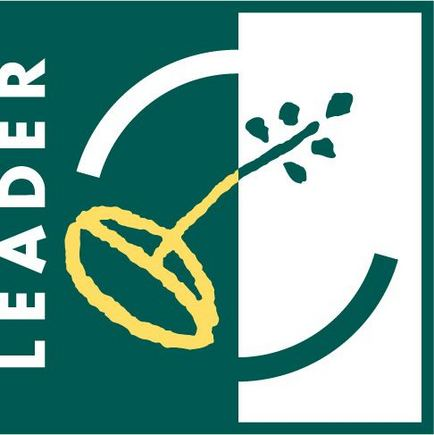 Leader logotipas