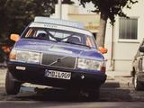 Algirdo Venskaus/waska.lt nuotr./300 Lakes Rally. `eatadienis