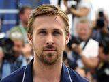 """AFP/""""Scanpix"""" nuotr./Ryanas Goslingas"""