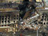 Reuters/Scanpix nuotr./Rugsėjo 11-oji