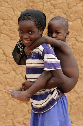 Reuters/Scanpix nuotr./Nigeris