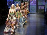 Дорогие модницы, предлагаем Вашему вниманию.  D&G Dolce & Gabbana в...
