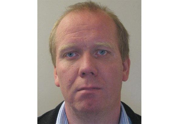Policijos nuotr./Pagrindinis bylos įtariamasis Norvegijos pilietis