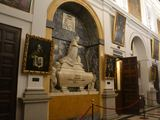 Kristinos Aksamitaitės nuotr. /Toledo katedra