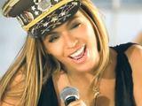 """Stop kadras iš Youtube.com/Beyonce vaizdo klipe """"Love On Top"""""""