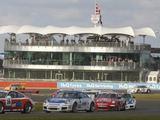 """Juta Racing"" nuotr./""Carrera GB Cup"" finalas"