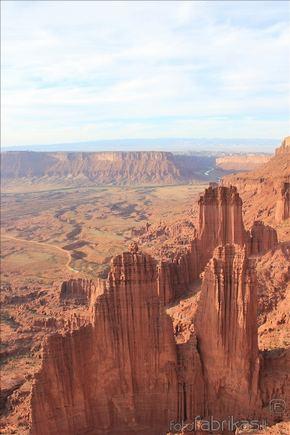 MM alpinistų nuotr./Nuo viraūnės atsiveria įspūdingas vaizdas