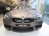 """Juliaus Kalinsko/""""15 minučių"""" nuotr./BMW M5"""