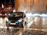 Visus Bonus nuotr./Konkurso Metų automobilis 2012 finalas:  Kia Rio