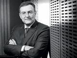 Norbertas Reithoferis, BMW valdybos pirmininkas