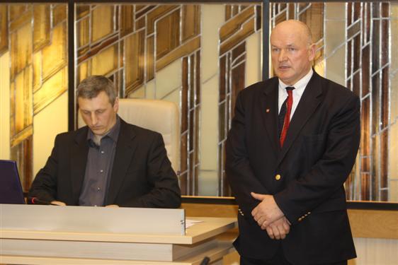 Juozas Murauskas