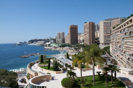 pokerstarsblog.com/Monakas