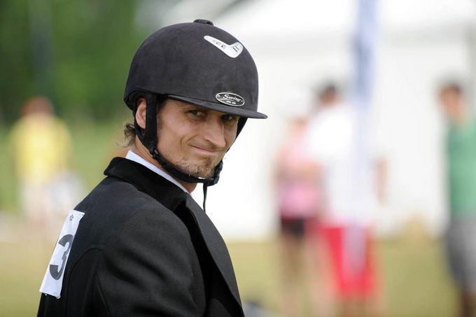 """Edvinas Krungolcas sportininko karjerai taria """"sudie"""""""