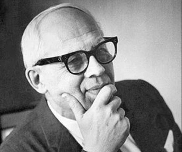 Juozas Ambrazevičius-Brazaitis
