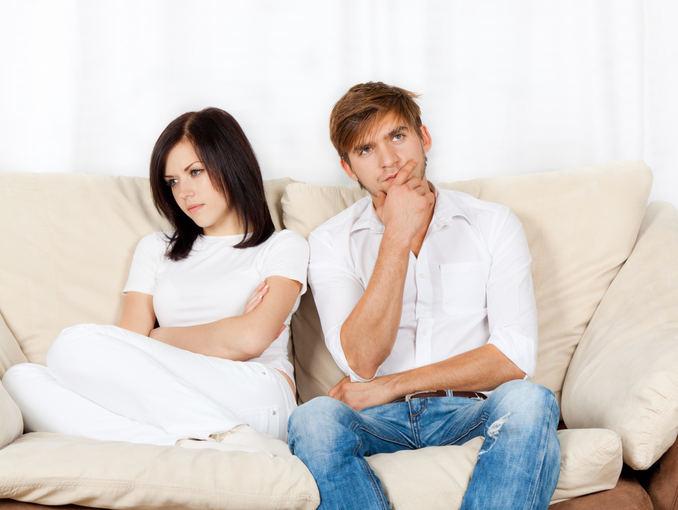 Есть ли секс после свадьбы?