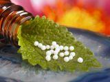 Shutterstock nuotr./Homeopatiniai vaistai