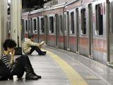 """...соглашение с японской правительственной организацией NEDO о реализации еще двух проектов по схеме  """"зеленых """"..."""