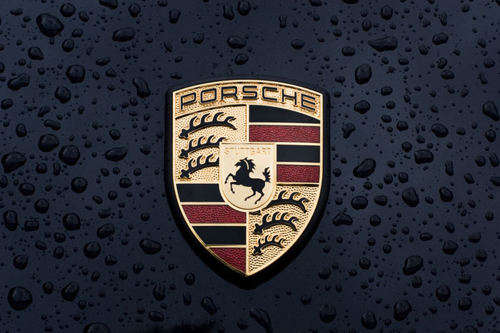 45 best images about car logos on pinterest tesla motors logos and cars