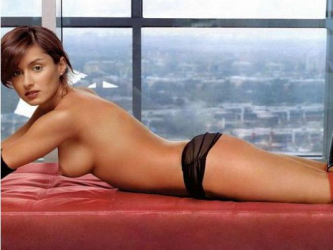 эротические фотографии российских актрис