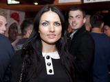 """Albumą išleidusį Pushą palaikanti mylimoji Sandra Chlevickaitė: """"Jis įdėjo labai daug savęs"""""""