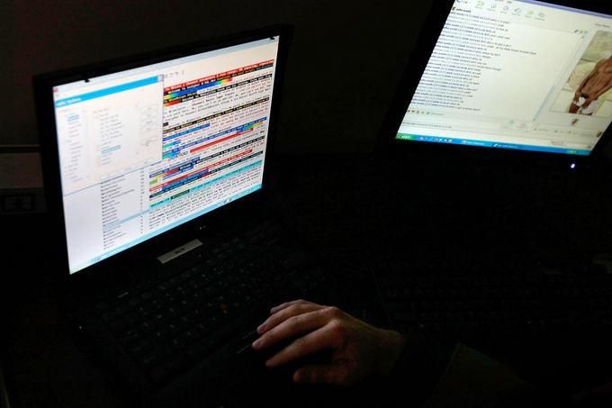 В Эстонии секс-скандал подпольная порностудия годами снимала порку