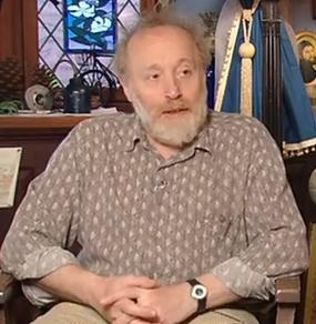 Jurijus Noršteinas