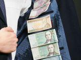 """Finansų ministerija dėl atidėto PVM mokėjimo: """"Pasiūlymas svarstytinas"""""""