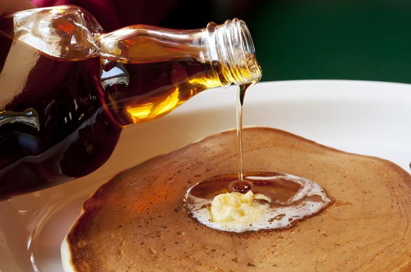 Gliukozes sirupas receptas