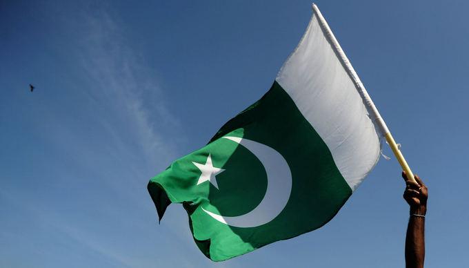 Пакистан освободил из заключения 172 индийских рыбаков