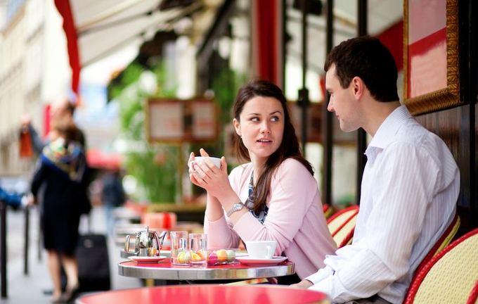 Romoje yra daygybė vietų, kuriose galėsite skaniai ir pigiai užkąsti