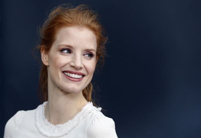 jessica-chastain3-5136052b8075a jpg Jessica Chastain