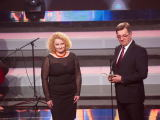 Lietuvos garbė 2013