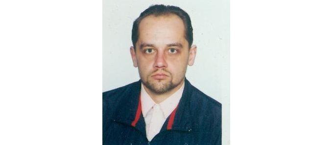 Darius Čyvas
