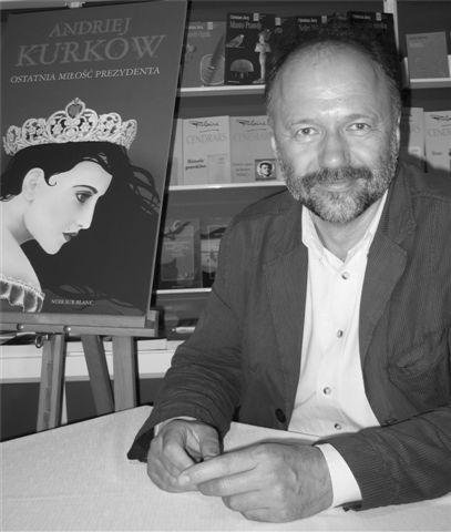 Wikimedia.org nuotr./Andrejus Kurkovas